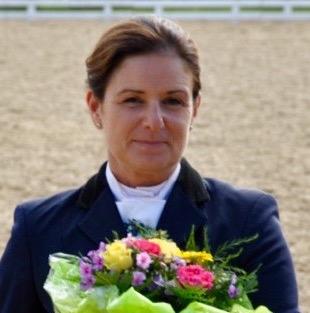 Caroline Rioche